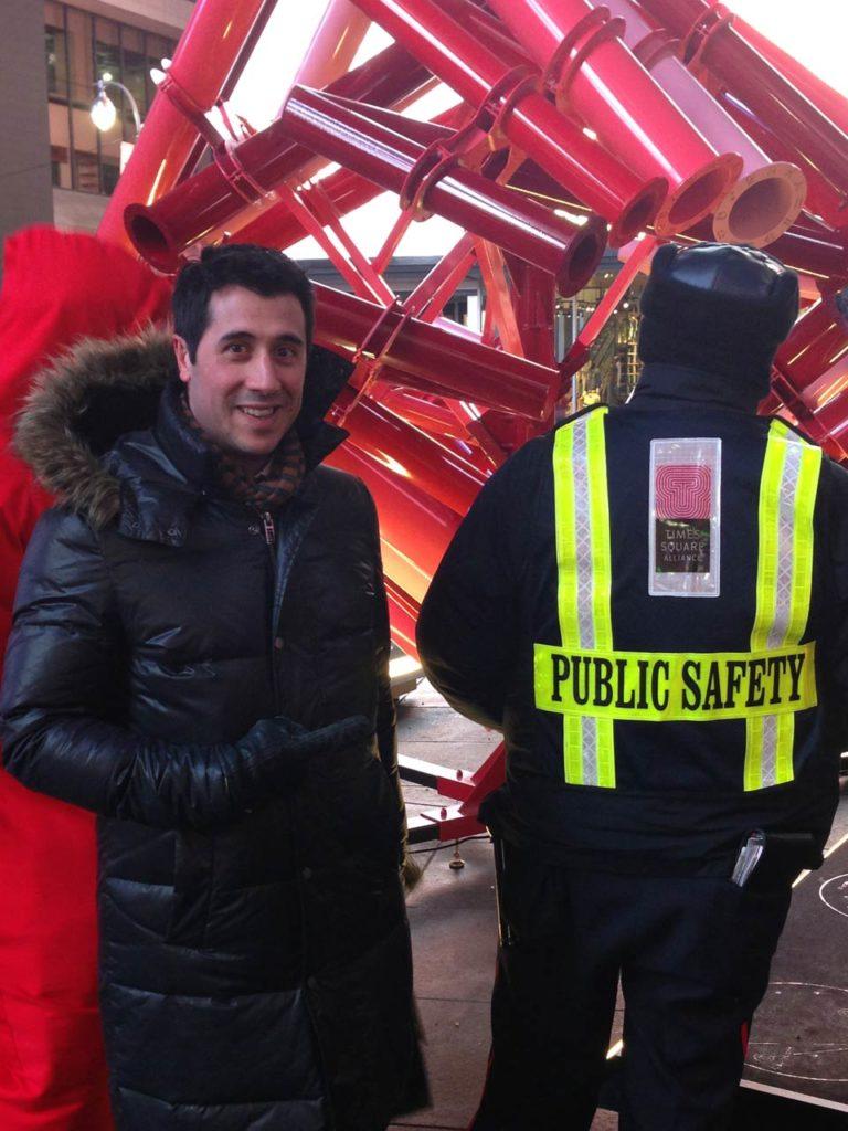 01-scott-with-public-safety