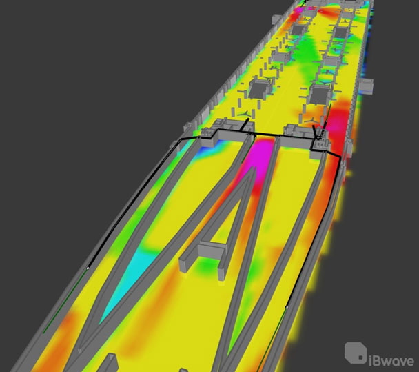 04-Subway-aerial