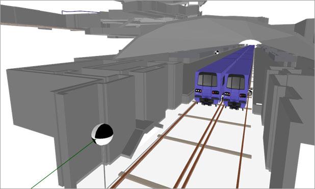 05a-Subway-3D-Model