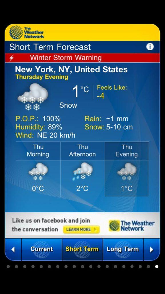 23-snowstorm