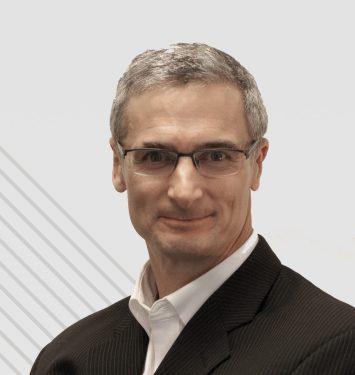 Benoit Fleury