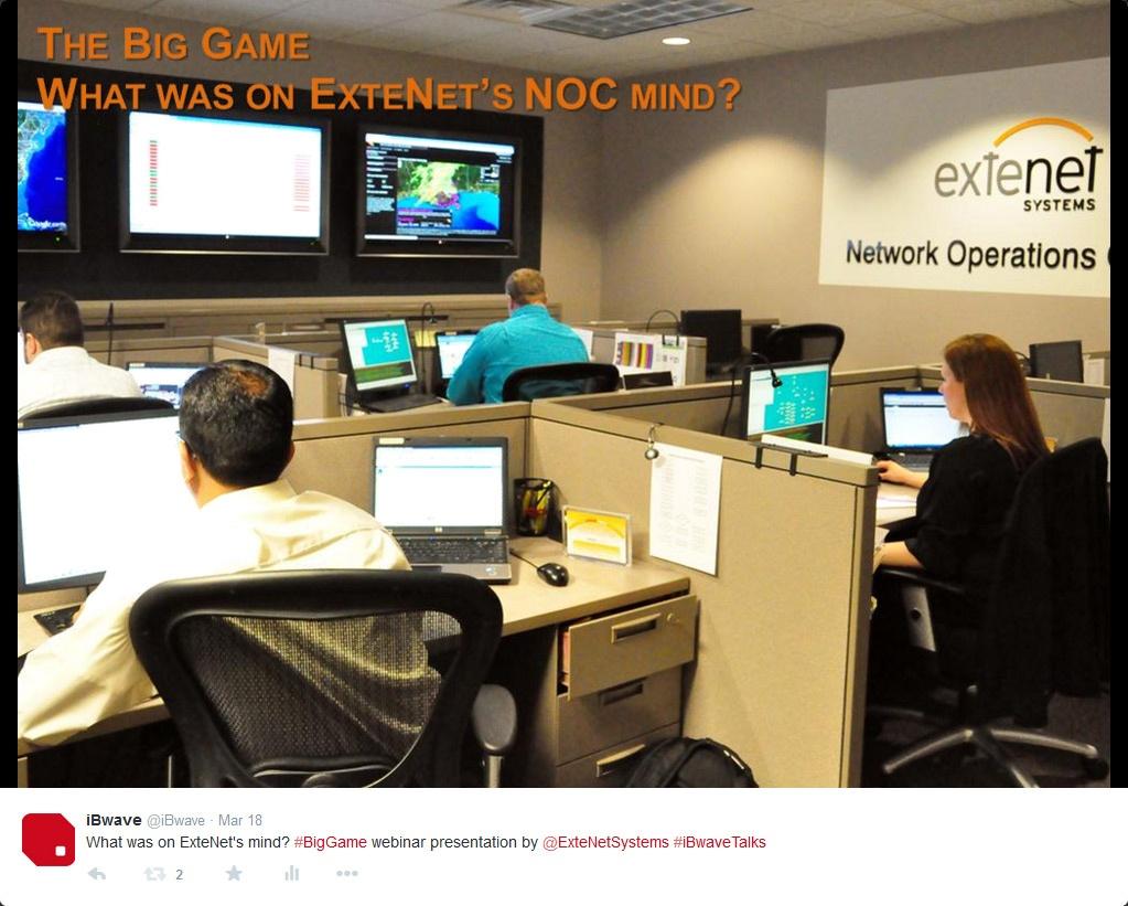 Big-Game-Webinar-ExtenNet