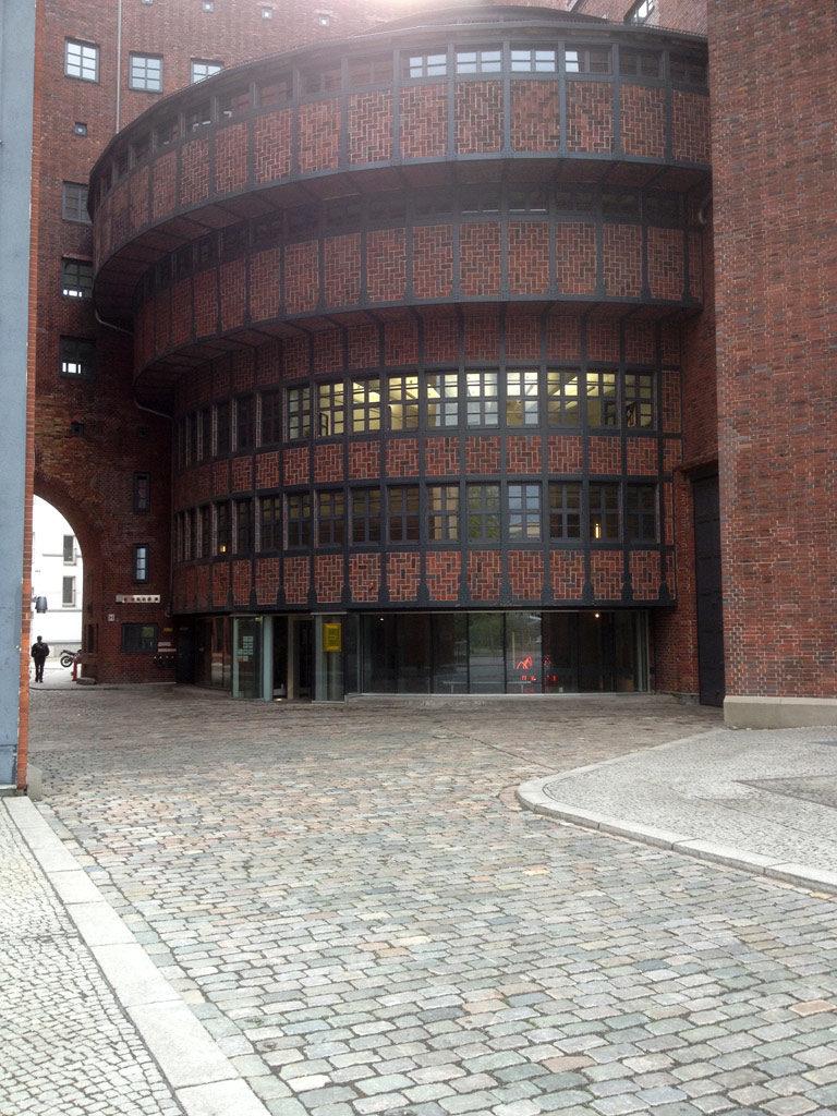 IMG_1436-Berlin-seminar
