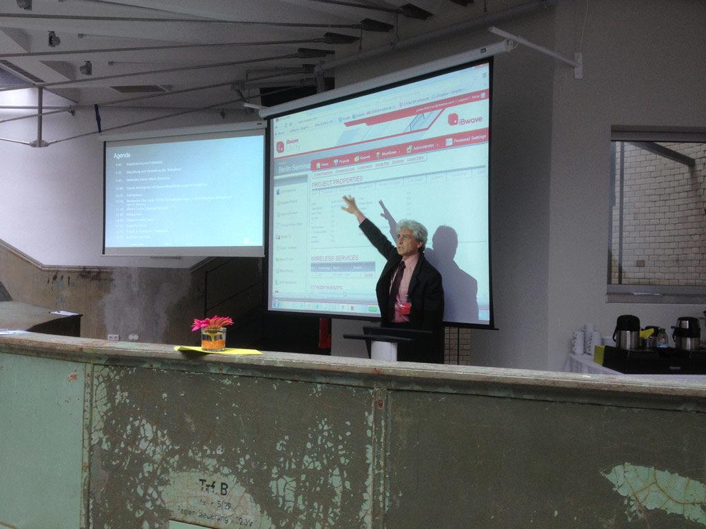 IMG_1447-Berlin-seminar