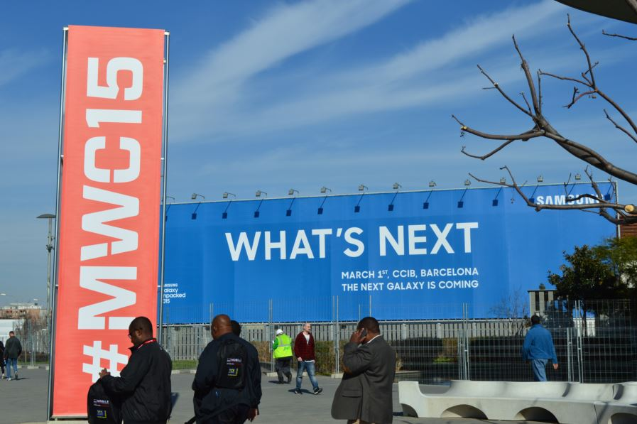 MWC15-02-outside-view