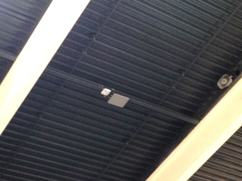 MWC15-03-small-cell