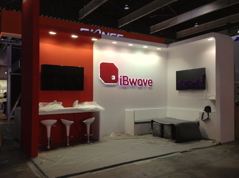 MWC15-04-booth
