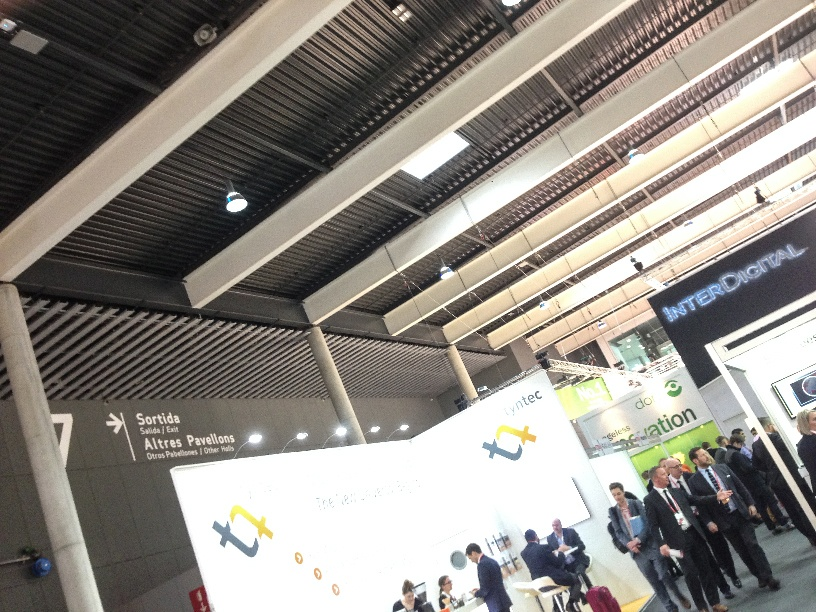 MWC15-04-small-cell