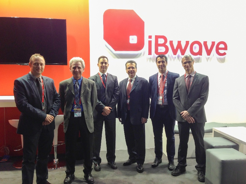 MWC15-06-iBwave-Team