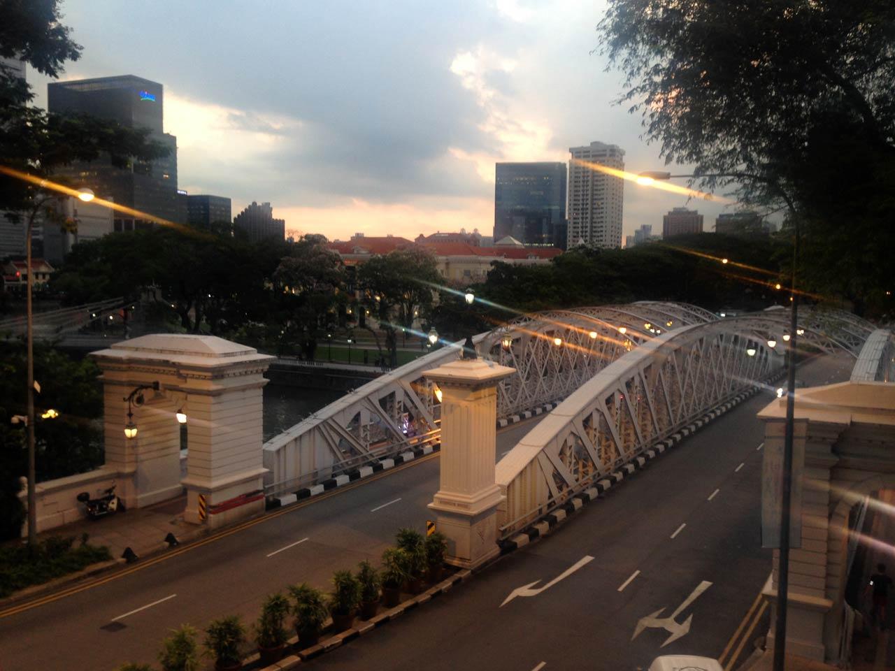 Singapore-architecture1