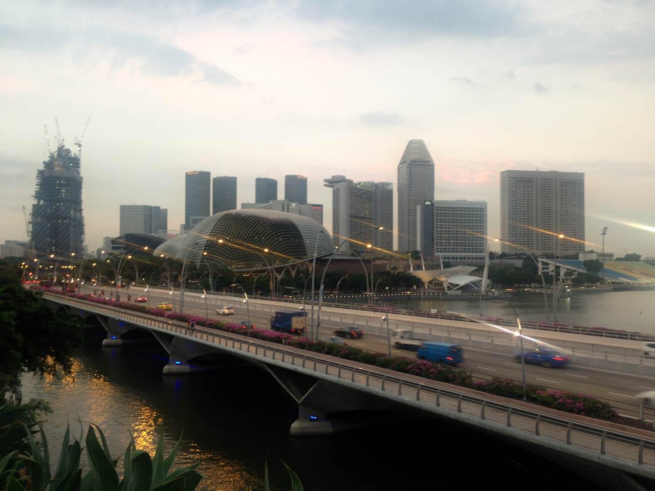 Singapore-architecture2