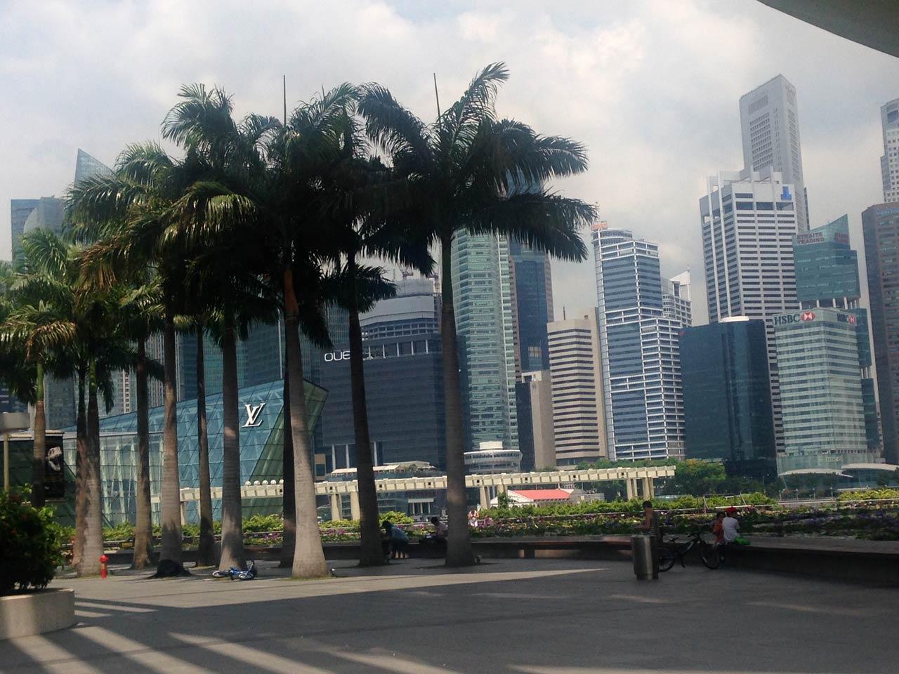 Singapore-architecture4