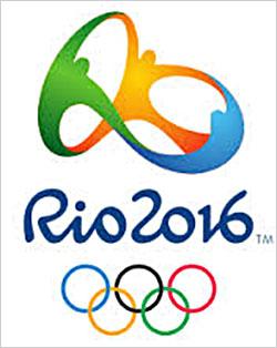 Summer-Olympics