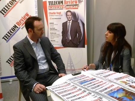 Telecom-Review3