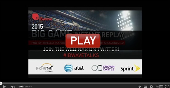 Webinar_Wi-Fi_Stadiums_banner_PLAY1