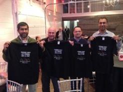 Wi-Fi-T-Shirt-Winners-300x225