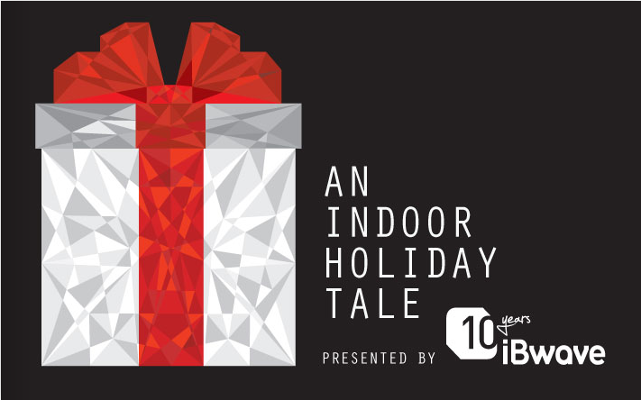 an-indoor-holiday-tale