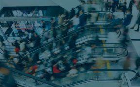 iBwave Blog Global Banner