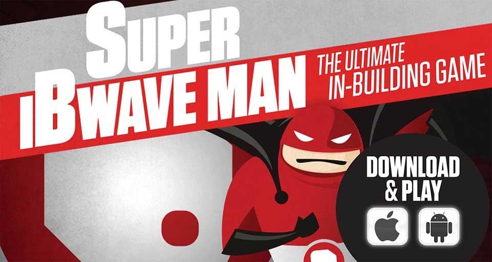 ibwave-man-spanish