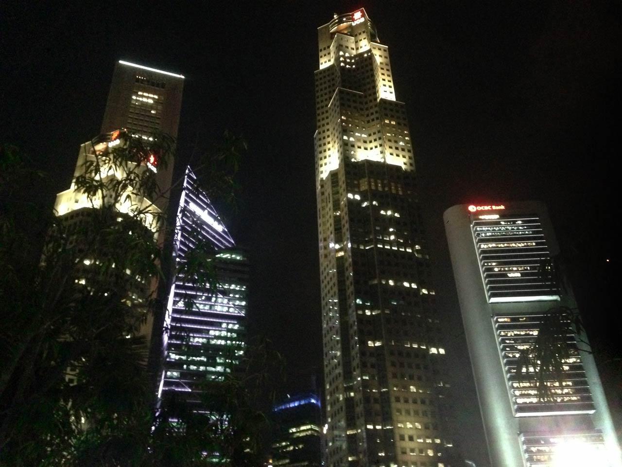 singapore-sights1