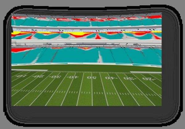 stadiums-2