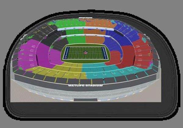 stadiums_2