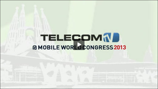 telecom-tv-picture-video