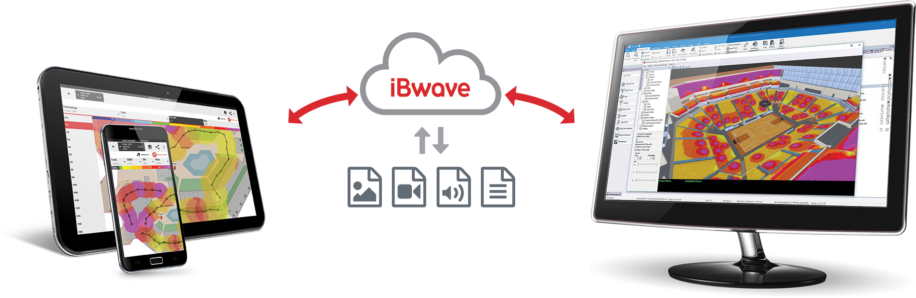 wifi-cloud-collab2