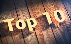 10 Best Wireless Online Resources in 2018