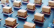 One of the World's Largest Package Delivery Companies is using iBwave to Manage Thousands of Wi-Fi sites