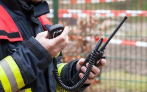 Designing Public Safety Networks with iBwave