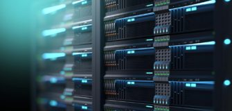 The Largest Database in the Wireless Industry Today