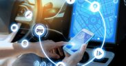 IoT and the Wireless Networks that Make Them Tick