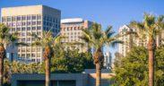 Seminars and Sun in San Jose: A Recap