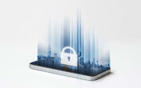 Small Cell Forum Release Two Unlocks Enterprise Opportunity for Mobile Operators