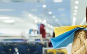 smart-shoppers