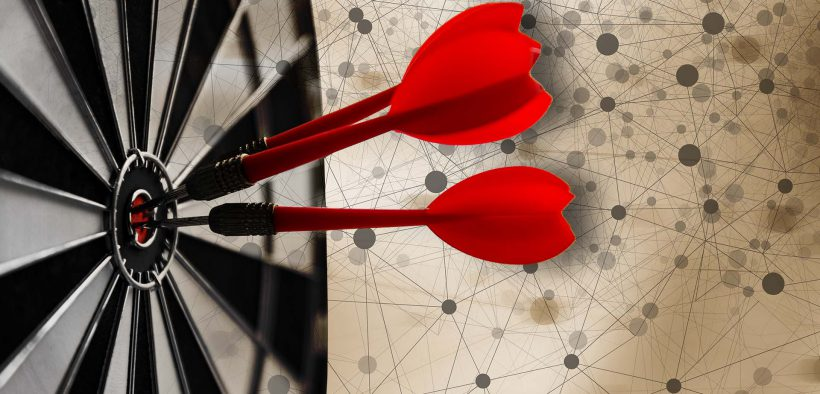 3 Features that Increase Prediction Accuracy