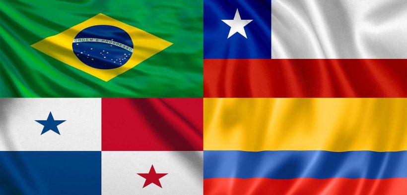 iBwave's América Latina Tour: We're back!