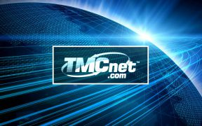 iBwave is on TMCnet