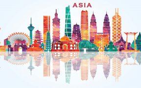 Jakarta, Kuala Lumpur & Bangkok – iBwave Tours Southeast Asia!