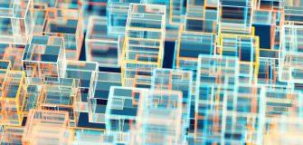 Maximizing Network Capacity by Minimizing Passive Intermodulation (PIM)
