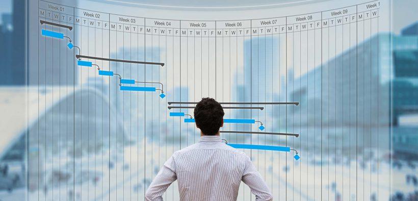Unity Webinar – Recap on Project Management Best Practices
