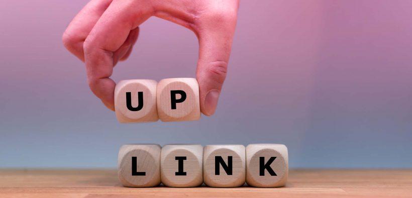 Uplink DAS Performance: Then & Now