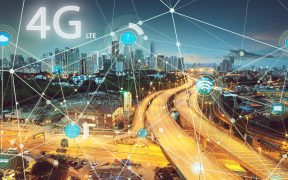 Why we Migrated from HSPA to LTE Sooner than we Thought