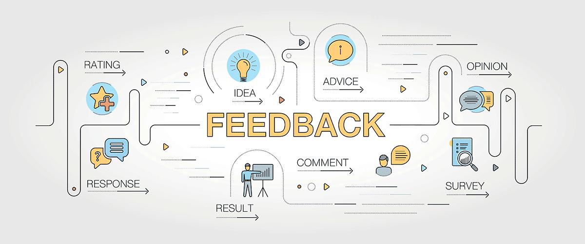 iBwave blog topic feedback