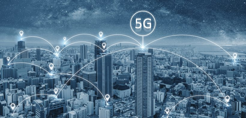 How to Future-Proof 5G