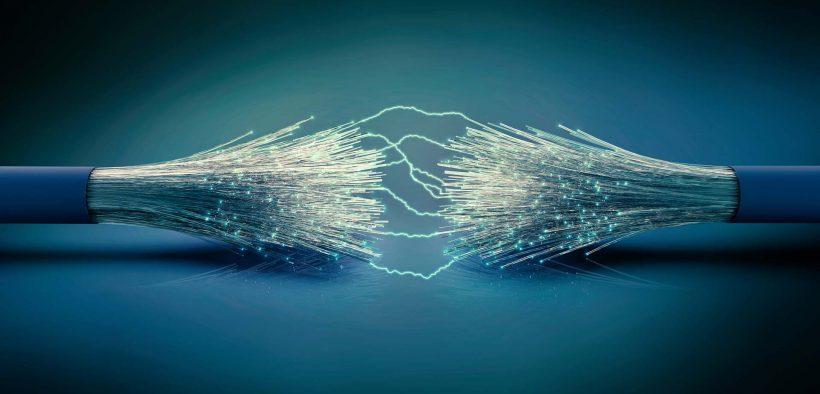 Fiber cabling for design and deployment